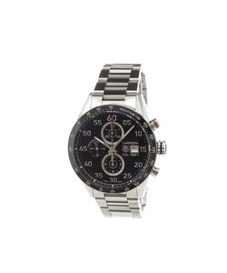 Tag Heuer | Carrera Automatik Chronograph Analog Watch