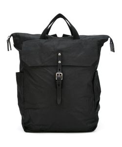 Ally Capellino | Ashley Waxy Backpack Nylon