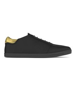 MYSWEAR | Dean 2 Sneakers 42 Calf Leather/Leather/Nappa Leather/Rubber
