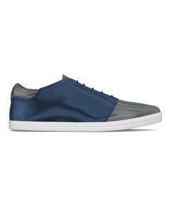 MYSWEAR   Dean 2 Sneakers 42 Calf Leather/Leather/Rubber