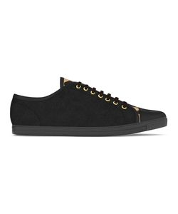 MYSWEAR | Dean 54 Sneakers 46 Calf Leather/Nappa Leather/Suede/Rubber