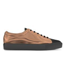 MYSWEAR   Rivington Sneakers 40 Calf Leather/Leather/Nappa Leather/Rubber