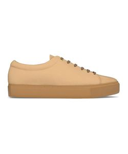 MYSWEAR   Vyner Sneakers 44 Calf Leather/Leather/Rubber