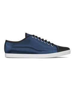 MYSWEAR | Dean 54 Sneakers 45 Calf Leather/Leather/Nappa Leather/Rubber