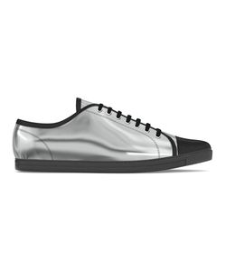 MYSWEAR   Dean 54 Sneakers 40 Calf Leather/Leather/Nappa Leather/Rubber
