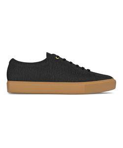 MYSWEAR   Rivington Sneakers 41 Calf Leather/Calf Hair/Rubber