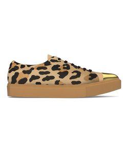 MYSWEAR   Rivington Sneakers 41 Calf Leather/Leather/Calf Hair/Rubber