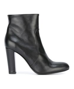 P.A.R.O.S.H. | Luk Boots 36 Leather