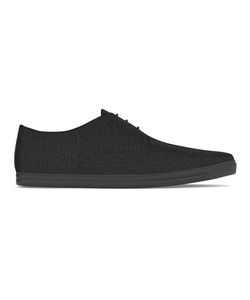 MYSWEAR   Dean Sneakers 41 Calf Leather/Calf Hair/Rubber