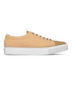 MYSWEAR   Rivington Sneakers 37 Calf Leather/Leather/Calf Hair/Rubber