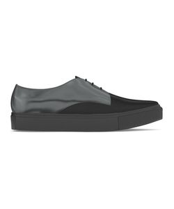 MYSWEAR   Hoxton Sneakers 39 Calf Leather/Leather/Nappa Leather/Rubber
