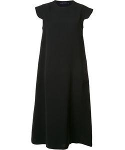 Sofie D'Hoore | Dab Dress 40 Silk
