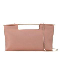 Delpozo | Concept Clutch Bag