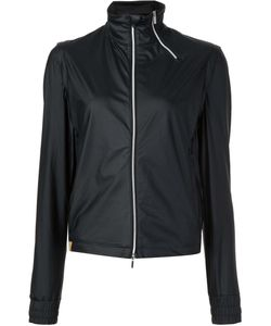 Monreal London | Blouson Jacket Medium Polyamide/Spandex/Elastane