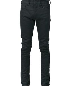 SIKI IM | Skinny Trousers 32 Cotton