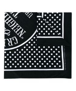Neighborhood | Printed Neckerchief Cotton