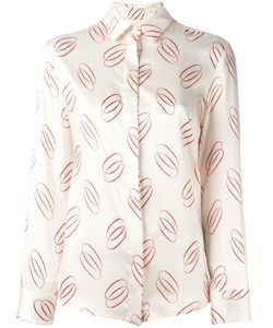 Eggs | Platz Shirt 42 Polyester