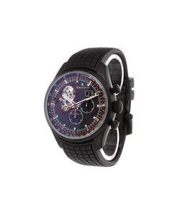 Zenith | El Primero Chronomaster Bullit Analog Watch