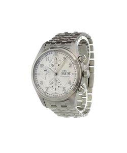 Iwc | Spitfire Analog Watch Adult Unisex