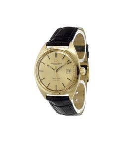 Iwc | Yacht Club Analog Watch Adult Unisex