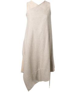 Nehera | Pure Japanese Dress 36 Cotton