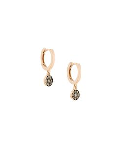 Jezebel London | Piccadilly Hoop Earrings