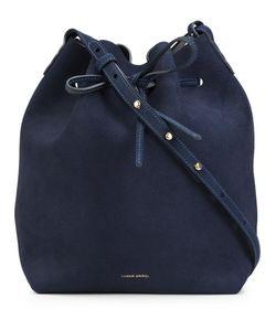 MANSUR GAVRIEL | Bucket Bag