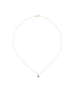 Jezebel London | Dean Necklace