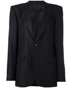 A.F.Vandevorst | Bourbon Blazer 36 Cupro/Viscose/Wool