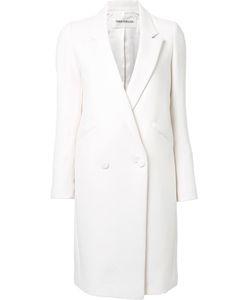 TARO HORIUCHI | Tailored Coat Wool