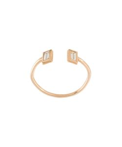 Jezebel London | Margaret Ring Medium