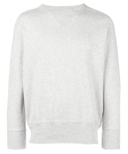 Levi'S Vintage Clothing | Bay Meadows Sweatshirt Medium Cotton