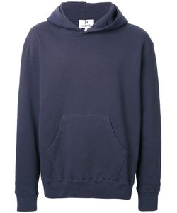 Hbns | Pullover Hoodie Medium Cotton