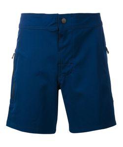 Everest Isles   Draupner Swim Shorts 32 Polyamide/Spandex/Elastane