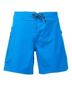 Everest Isles   Mayol Swim Shorts 36 Polyamide/Spandex/Elastane