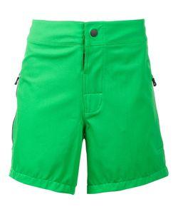 Everest Isles   Draupner Swim Shorts 32 Spandex/Elastane/Polyimide
