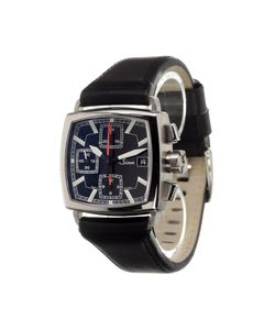 Sinn | Modell 901 Analog Watch Adult Unisex