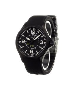 Sinn | 856 S Utc Analog Watch Adult Unisex