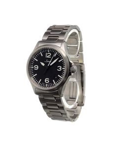 Sinn | 556 A Analog Watch Adult Unisex