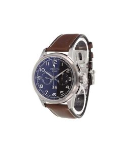 Zenith | Pilot Big Date Special Analog Watch