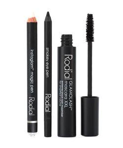 Rodia | L Smokey Eye Kit