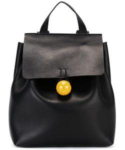 Corto Moltedo | Backpack