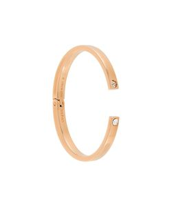 VITA FEDE | Divisio Solitaire Bracelet Small