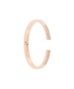 VITA FEDE | Divisio Crystal Bracelet Medium