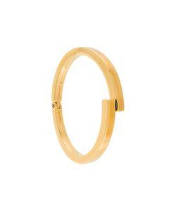 VITA FEDE | Mare Bracelet Small