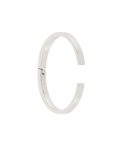 VITA FEDE | Divisio Bracelet Small