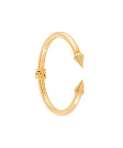 VITA FEDE | Mini Titan Bracelet Small
