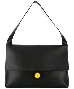 Corto Moltedo | Shoulder Bag