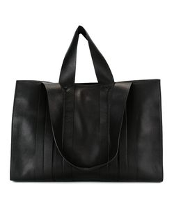 Corto Moltedo | Large Costanza Beach Club Tote