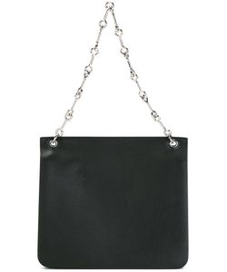 Corto Moltedo | Jesse Shoulder Bag